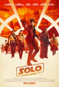 SOLO: STAR WARS STORY 3D